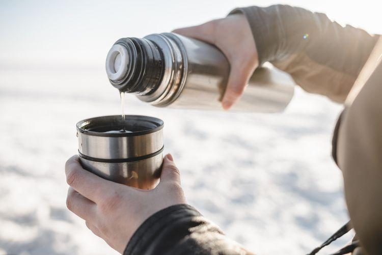 Najlepšia termoska na kávu a čaj  Recenzie a test pomôžu  a0453510a61