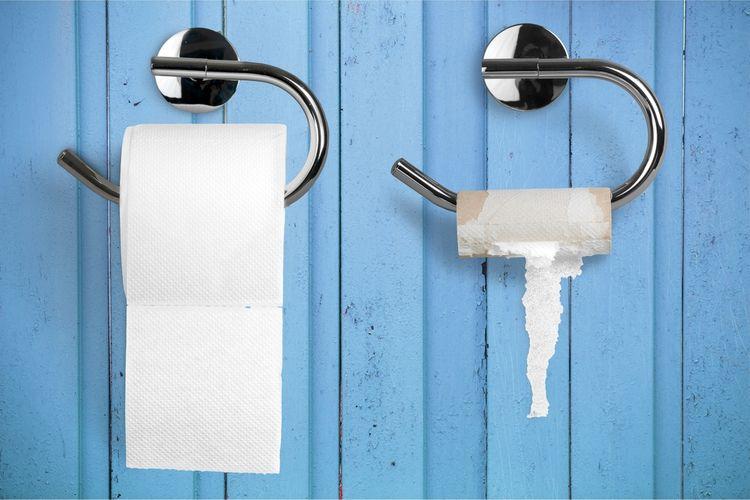 Test Magazín - Toaletný papier v spotrebiteľskom teste  9c7eb867ff8