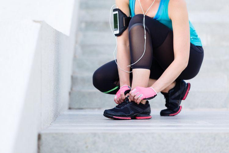 1c68b9dec5d2e Výber bežeckej obuvi si vyžaduje čas. Či už hľadáte cestnú bežeckú obuv, bežeckú  obuv na tvrdý povrch alebo do rôznych terénov, nemali by ste sa pri jej ...