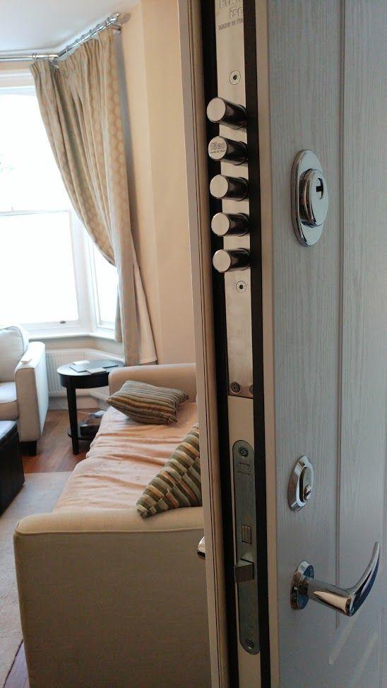 db752fb1a3 Bezpečnostné dvere Sherlock