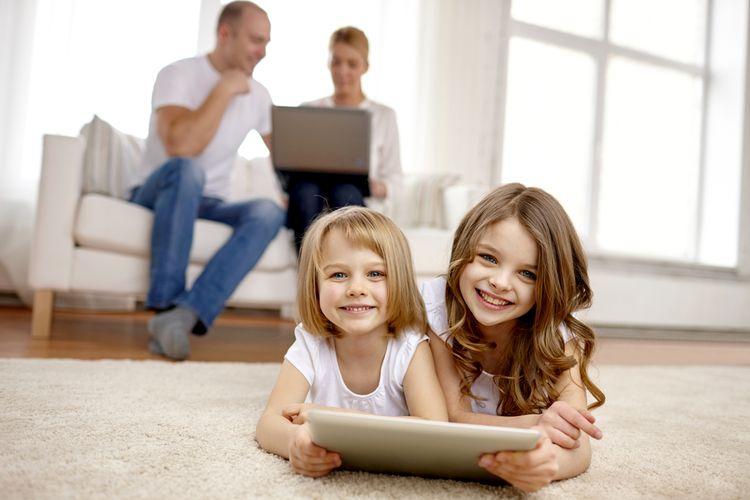 Aký je najlepší internet na doma  O2 cd1892cd13a