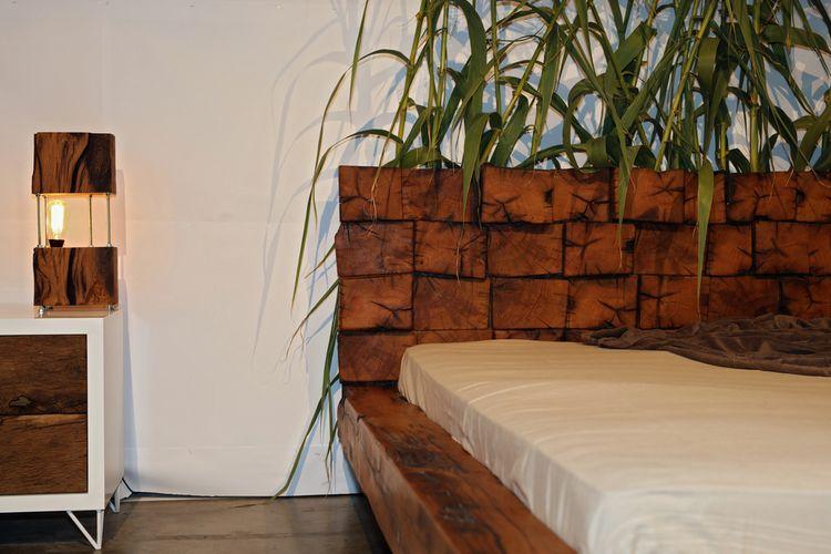66cba50f7c17 Aké sú výhody nábytku z masívu dubu