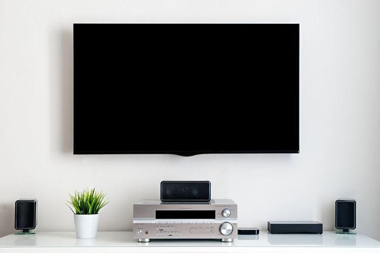 0f2b98031 Najlepšie domáce kiná majú bezdrôtové reproduktory. Poradíme, ako ...