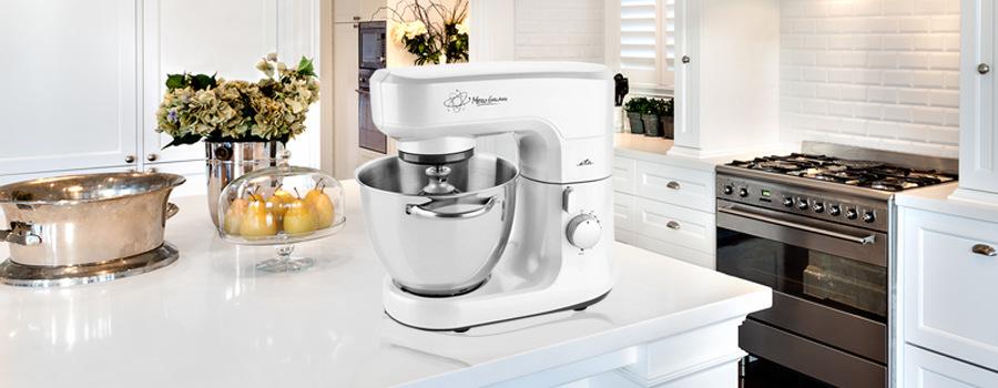 7e86ba761 Najlepšie kuchynské roboty - recenzie a test poradia, ako vybrať ...