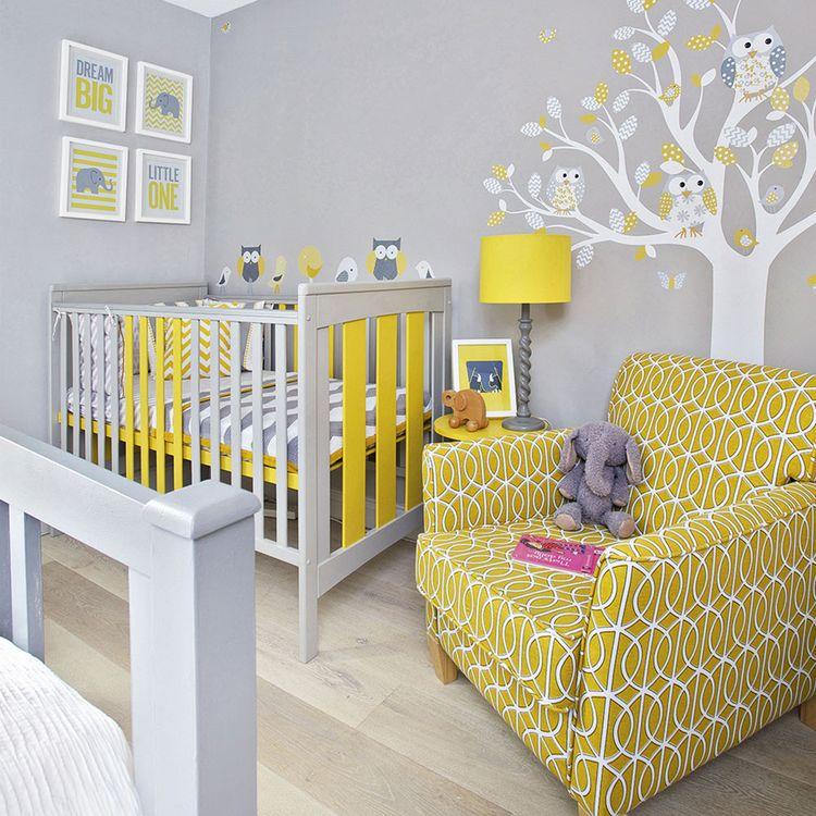 46150636f814 Originálne doplnky do detskej izby