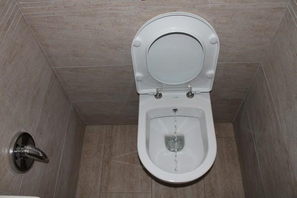 bidet s wc v jednom samostatne alebo len bidetov spr ka. Black Bedroom Furniture Sets. Home Design Ideas