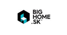 Bighome.sk - Recenzia a skúsenosti