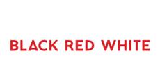 Black Red White – Recenzia a skúsenosti