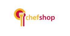 chefshop.sk Black friday