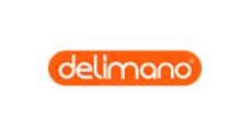 Delimano.sk – Recenzia a skúsenosti