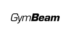 Black Friday Gymbeam.sk
