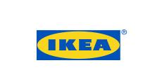 Ikea.sk - Recenzia a skúsenosti