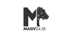 Masiv24.sk - Recenzia a skúsenosti