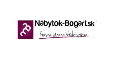 Nabytok-Bogart.sk - Recenzia a skúsenosti