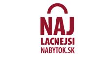 Najlacnejsinabytok.sk - Recenzia a skúsenosti