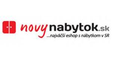 Novynabytok.sk – Recenzia a skúsenosti