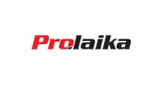 Prolaika.sk – recenzia a skúsenosti