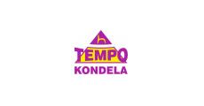 Tempo-kondela.sk - Recenzia a skúsenosti