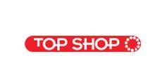 Topshop.sk – recenzia a skúsenosti