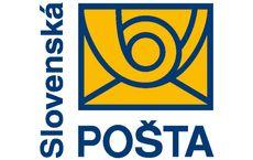 Slovenská pošta – recenzia