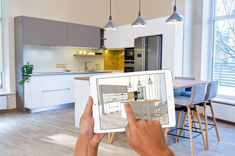 99f82de97f2d 3D vizualizácie kuchyne zadarmo  Plánovač kuchyne na stiahnutie aj ...