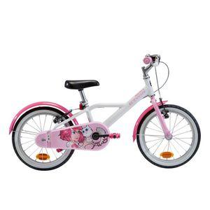 Dievčenské bicykle