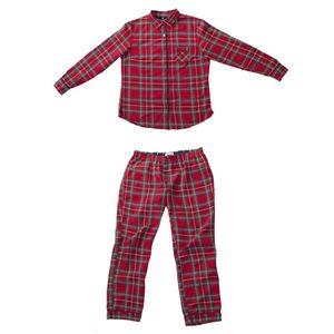 Pyžamá