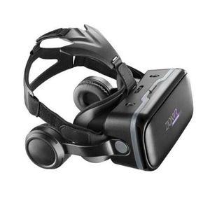 VR okuliare