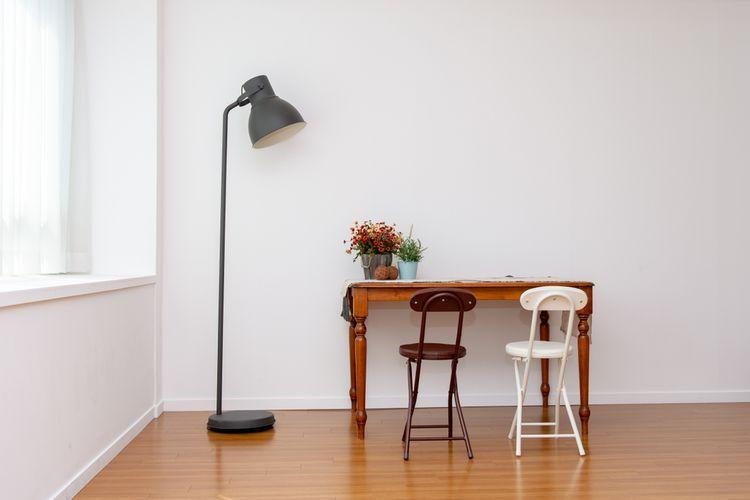 d4210be8dca74 Ako vybrať osvetlenie do každej miestnosti | TopByvanie.sk
