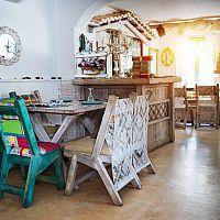 Provensálska kuchyňa - dodajte svojej kuchyni nádych Francúzska