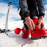 Ako vybrať najlepšie lyžiarky? Aj lacné lyžiarky majú dobré recenzie