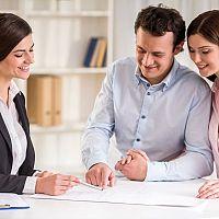 Najlepšie poistenie domácnosti? Vsaďte na recenzie a skúsenosti