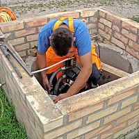 Ako vybrať čerpadlo do studne nielen na polievanie