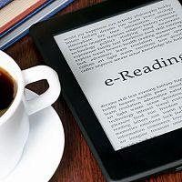 Čítačky kníh: Viete, aké funkcie majú a ktorá je tá najlepšia?