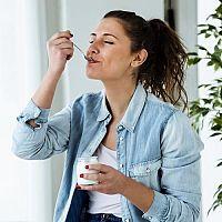 Najlepší jogurtovač podľa recenzie. Ako funguje a čo od neho čakať?
