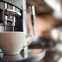 Najlepšie automatické kávovary poradia recenzie a test 2019