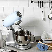 Retro v interiéri: Chladničky, kanvice či rádio dotvoria váš domov