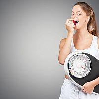 Ako vybrať diagnostickú osobnú váhu: Recenzie a testy poradia tie najlepšie!