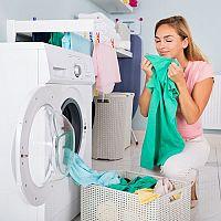 Najlepšie práčky so sušičkou? Poradia recenzie, skúsenosti aj test