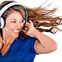 Slúchadlá Beats patria medzi to najlepšie!