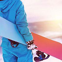 Ako vybrať snowboard? Recenzie užívateľov a test vám poradia