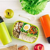 Termoska na jedlo: Kúpte tú najlepšiu podľa recenzií zákazníkov