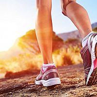 Najlepšie bežecké topánky? Ako vybrať  poradia recenzie
