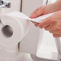 Test Magazín - Toaletný papier v spotrebiteľskom teste