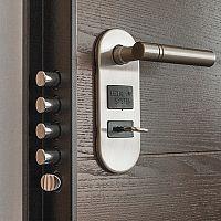 Bezpečnostné dvere Sherlock, Adlo alebo Securido? Ktoré sú najlepšie?
