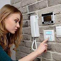 Aký alarm do domu a bytu je najlepší? Čo tak bezdrôtový Jablotron