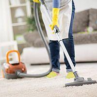Profesionálne upratovanie domácnosti. Cena nie je vysoká