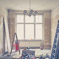 Kedy potrebujete statický posudok na rodinný dom alebo byt?