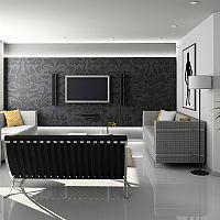 Ako zladiť farby vobývačke? Čo k čomu ide? Kombinácie farieb na steny