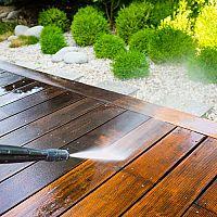 Ako vybrať vysokotlakové čističe? Sú aj s nasávaním a ohrevom vody